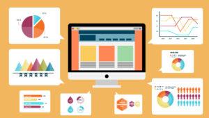 Using-Google-Analytics-to-Improve-Your-Website-01