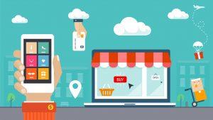 Cara Sukses Terampil E-commerce Marketing