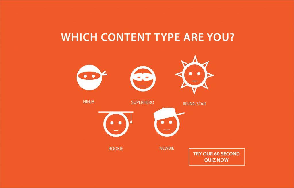 taktik konten marketing