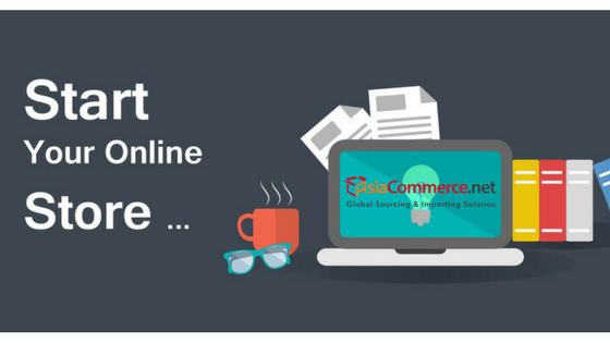 5 Tricks to Promote your New Online Store