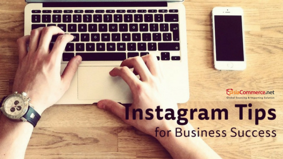 Great Ways to Change Instagram Audience into Potential Buyer