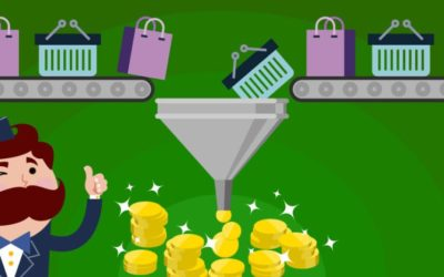 The Ultimate Guide On Facebook Sales Funnel