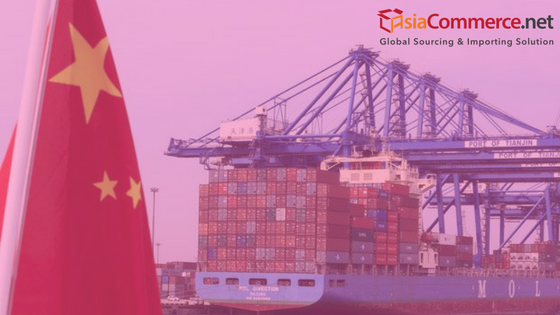 China Importing Guide: How to Import from China Easily