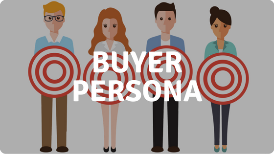 Buyer Persona: A Guide On How You Target the Right Customer